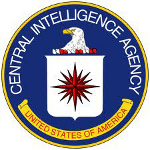 2016 OAC Central Intelligence Agency