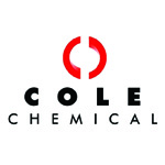 Cole Chemical