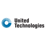 2015 OAC United Technologies