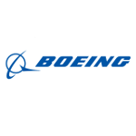 2015 OAC The Boeing Company