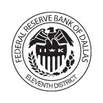 Federal Reserve Bank of Dallas 150x150
