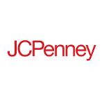 JCPenney 150x150