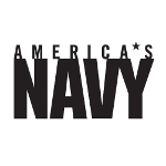 Americas Navy