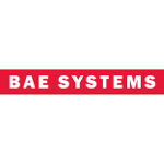 BAE Systems 150x150