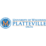 University of Wisconsin - Platteville