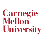 2014 Academic NonProfit Carnegie Mellon University
