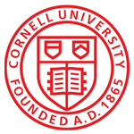 2014 Academic NonProfit Cornell University