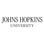2014 Academic NonProfit Johns Hopkins University