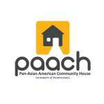 2014 Academic NonProfit Pan-Asian American Community House PAACH at the University of Pennsylvania