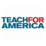 2014 Academic NonProfit Teach For America