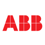 2014 CareerFair ABB
