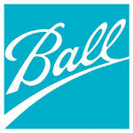 2014 CareerFair Ball Aerospace