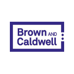 2014 CareerFair BrownandCaldwell 150x150