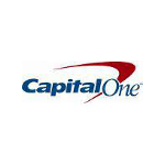 2014 CareerFair CapitalOne 150x150