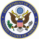 2014 CareerFair Department of State