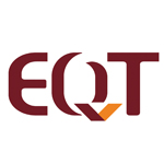 2014 CareerFair EQT