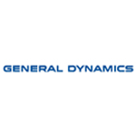 2014 CareerFair General Dynamics