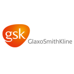 2014 CareerFair Glaxo Smith Kline
