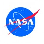 2014 CareerFair NASA 150x150