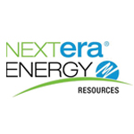 2014 CareerFair Nextera Energy