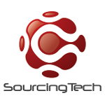 2014 CareerFair Sourcing Tech