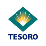 2014 CareerFair Tesoro 150x150