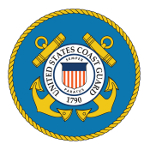 2014 CareerFair USCG 150x150b