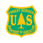 2014 CareerFair USDA Forest Service