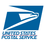 2014 CareerFair USPS