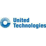 2014 CareerFair United Technologies 150x150
