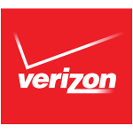 2014 CareerFair Verizon 150x150