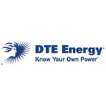 2014 EventProducts DTEEnergy 150x150
