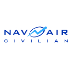 2014 EventProducts NAVAIR 150x150