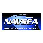 2014 EventProducts NAVSEA 150x150