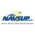 2014 EventProducts NAVSUP 150x150