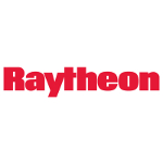2014 EventProducts Raytheon