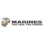 2014 EventProducts USMC 150x150