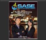 SASE Magazine 2012