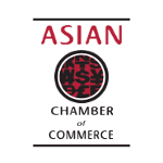 2015 Non-profit Asian Chamber of Commerce