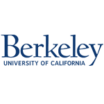 2015 Academic University of California Berkeley