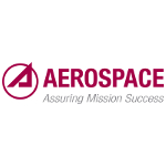 The Aerospace Company
