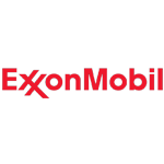 2015 Career Fair Exxon Mobil