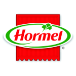 2015 Career Fair Hormel