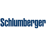 2015 Career Fair Schlumberger