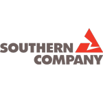2015 Career Fair Southern Company