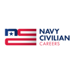Navy Civilian Services