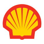 2015 Lead OAC Shell