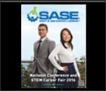 SASE Magazine 2016