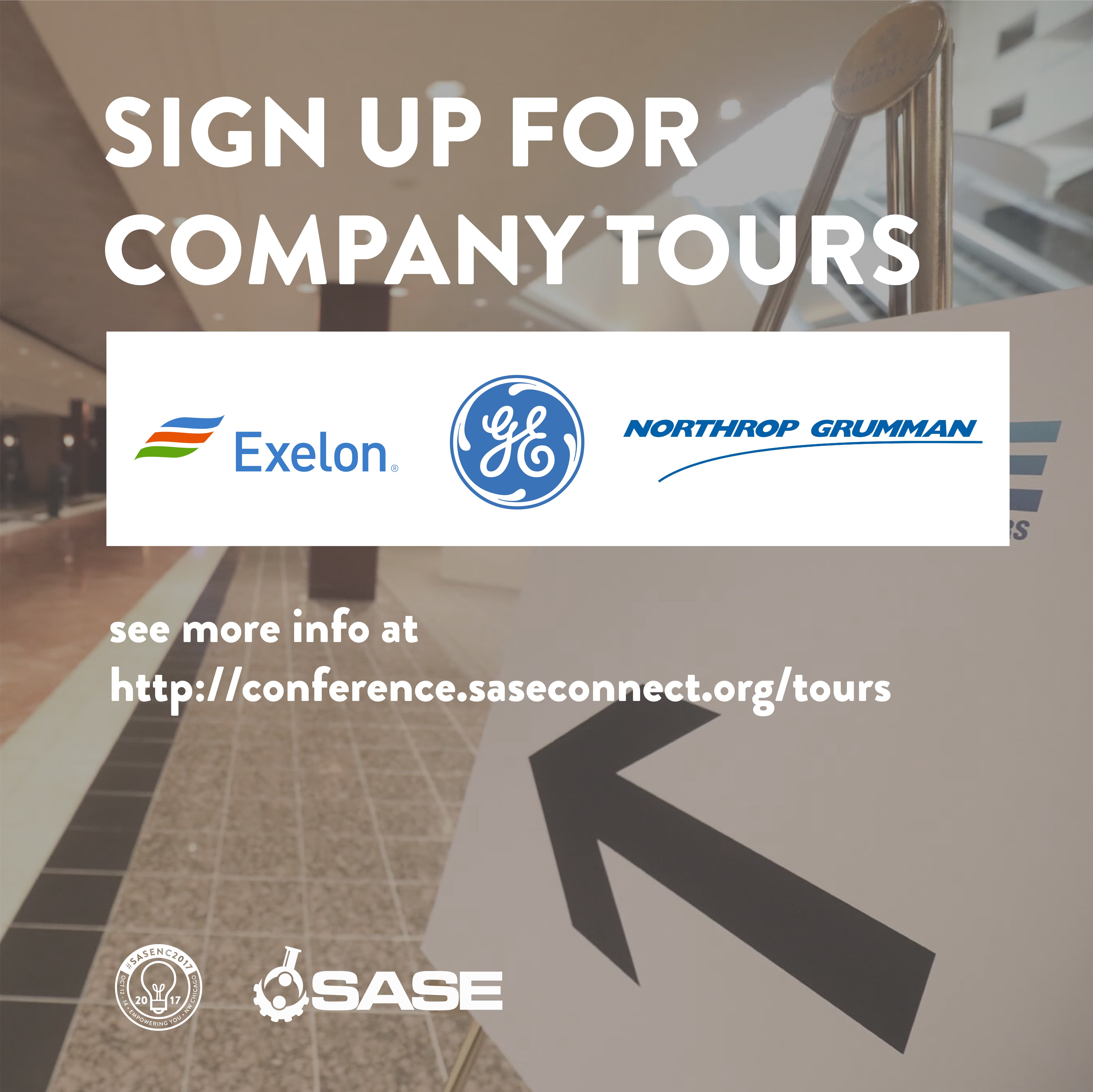 SASENC2017-Company-Tour-Promotional-Graphic