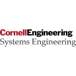 Cornell - Systems Engineering